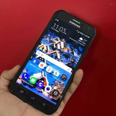Samsung S6 Active Ram 3G, rom 32G tặng thêm thùng Sá Xị
