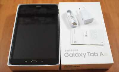 Cần bán Samsung tab a6