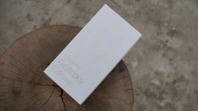 Samsung C9 Pro (New & Fullbox 100%) TGDĐ chưa khui