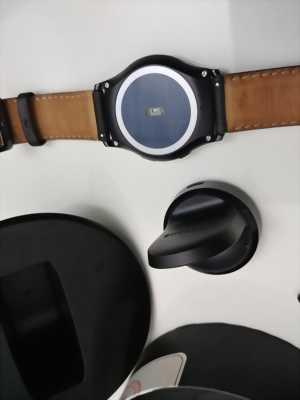 Samsung Gear S2 Classic fullbox new như hình