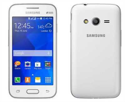 Samsung galaxy v (SM-G313HZ)