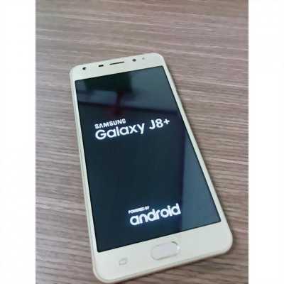Samsung J2 cũ