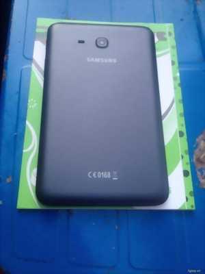 Samsung S6 Edge plus ram4 bản 64g bản viet nam