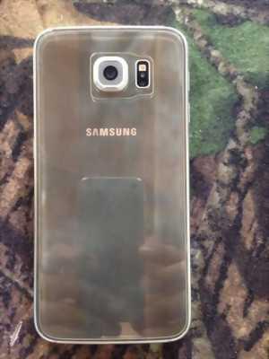Cần bán samsung galaxy s6 G920F bản quốc tế.