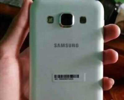 Đt Samsung Galaxy J3 pro