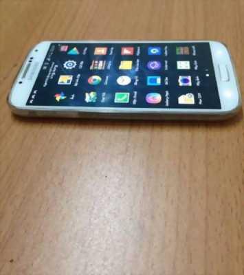 Điện thoại Samsung Galaxy S4