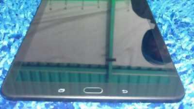 Galaxy Tab E màu đen.Máy rất đẹp không trầy xước.