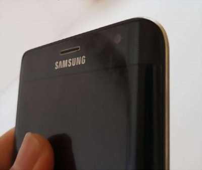 Điện thoại Galaxy Note edge
