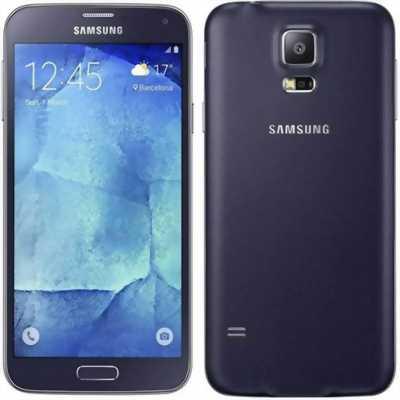 Samsung galaxy s5 kzoom hàng độc