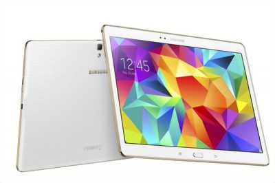 GALAXY Tab T805S 2017 4GB_32G fullbox