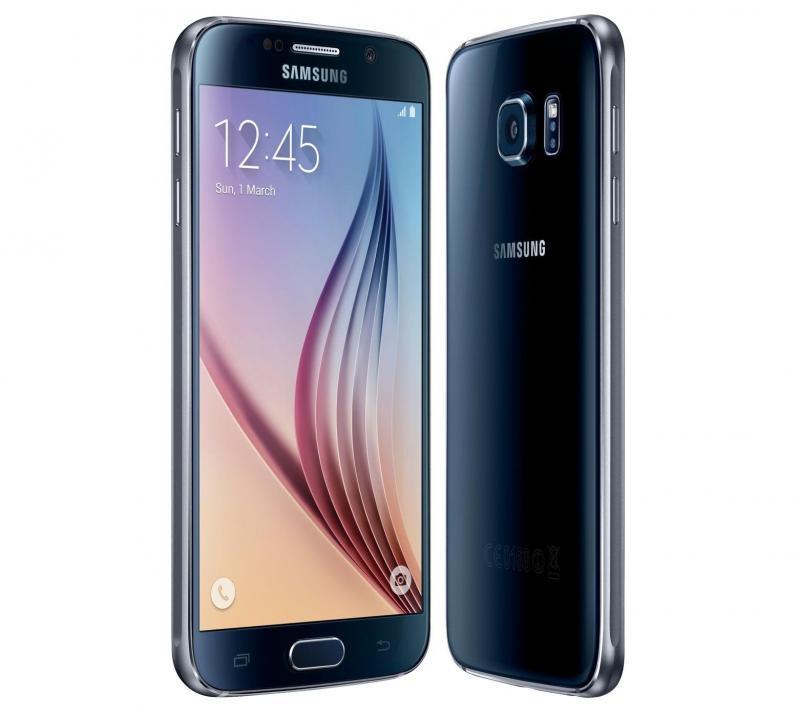 Samsung G712s grad2 ram 1.5gb màn hình 5in