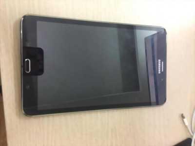 Samsung tab 4 T331 máy đẹp bỏ sim nghe gọi giá sốc
