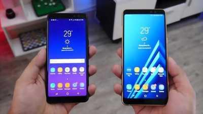 Samsung Galaxy J2 Vàng hồng