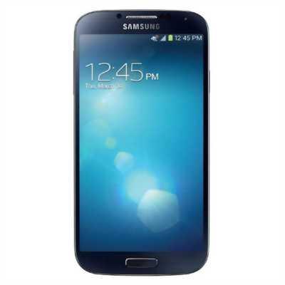 Bán Samsung S4