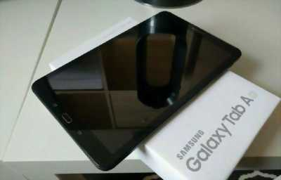 MTB Samsung Tab 10inch, lõi 8, ram 2g, pin 7300mA