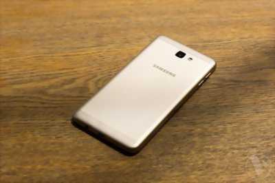 Samsung Galaxy J7 màu vàng đồng 16G