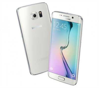 Samsung Galaxy S6 32 GB Vàng, cấu hình mạnh