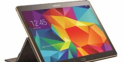 Samsung tab S