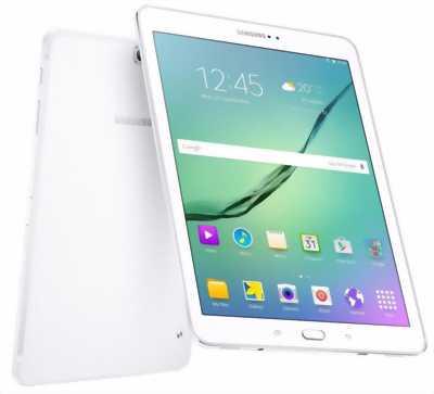 Samsung Galaxy Tab S2 , mất nguồn, còn màn rin