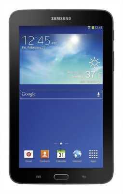 Samsung Tab 3 7Inch 3G Nghe gọi Wifi