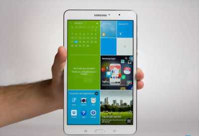 Samsung tab P355 3G nghe gọi vi vu