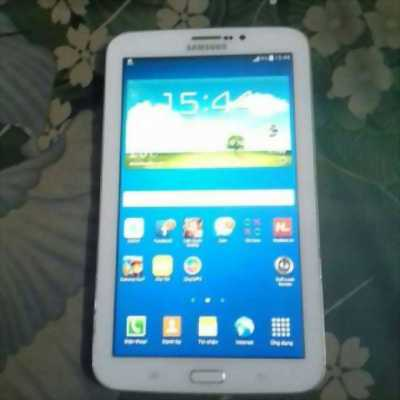 Cần bán em mtb Samsung tap 3 t211