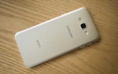 Samsung A8 2015 ban mian !
