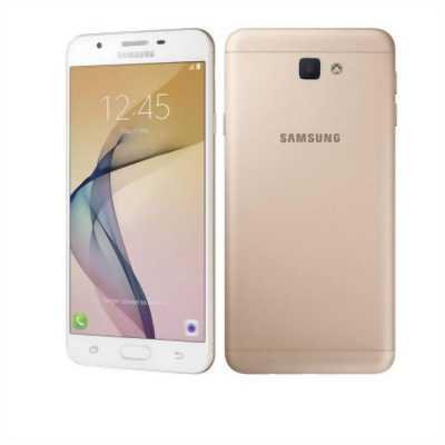 Samsung Galaxy J7 Prime mới 100%
