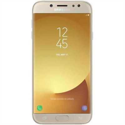 Samsung  j7 Pro chính hãng cần bán gấp