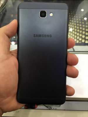 Samsung J7 prime còn bh 10.5 cần ra đi
