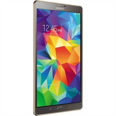 Samsung Galaxy Tab S 16 GB cũ