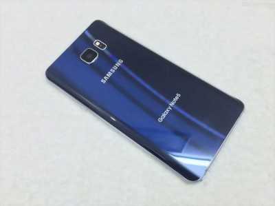 Điện thoại Samsum Galaxy Note 5
