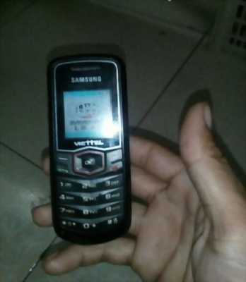 Samsung cùi pắp