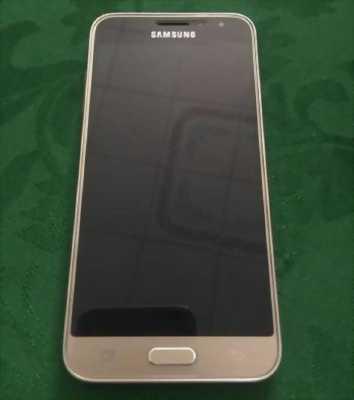Samsung Galaxy J3 Màu Vàng
