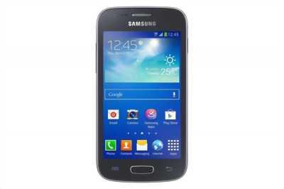 Điện thoại samsung galaxy mini