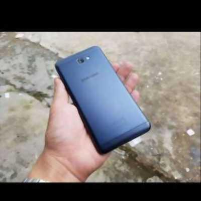 Samsung Galaxy J7 Prime Xanh dương 32 GB