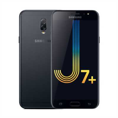 Samsung Galaxy J7 Plus còn hơn 8 tháng Bảo Hành