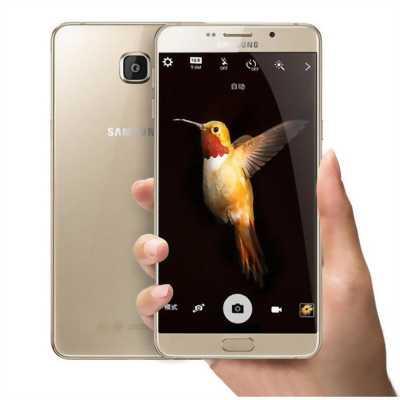 Samsung Galaxy A9 Pro(6) Vàng 32 GB