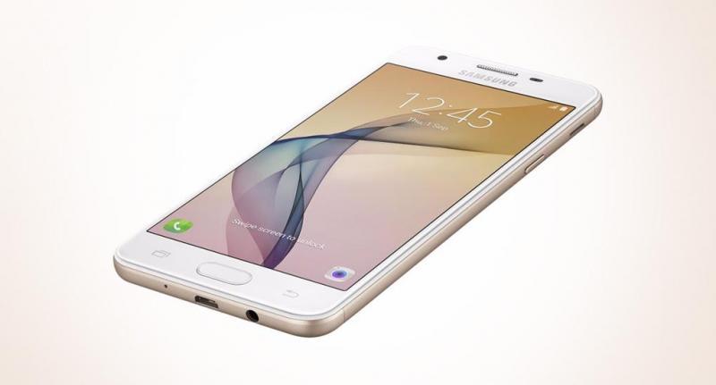 Samsung J5 Prime ngon zin