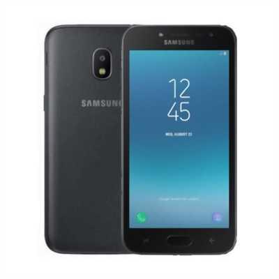 Samsung Galaxy J2 Pro Đen bóng - Jet black 16 GB
