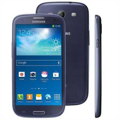 Samsung Galaxy S3 Xanh dương 32 GB