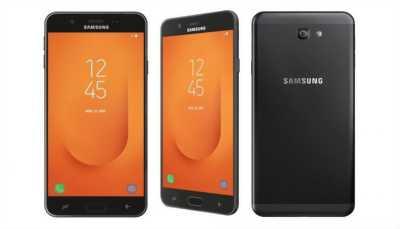 Samsung J7 prime 98% GL