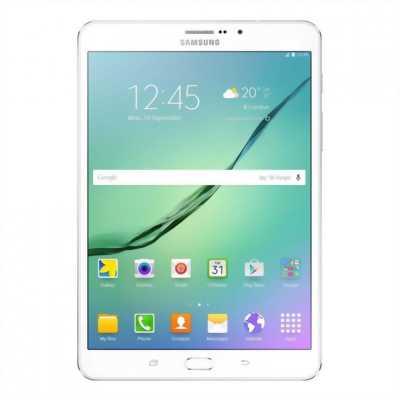 Bán Samsung Galaxy Tab S2 màu trắng