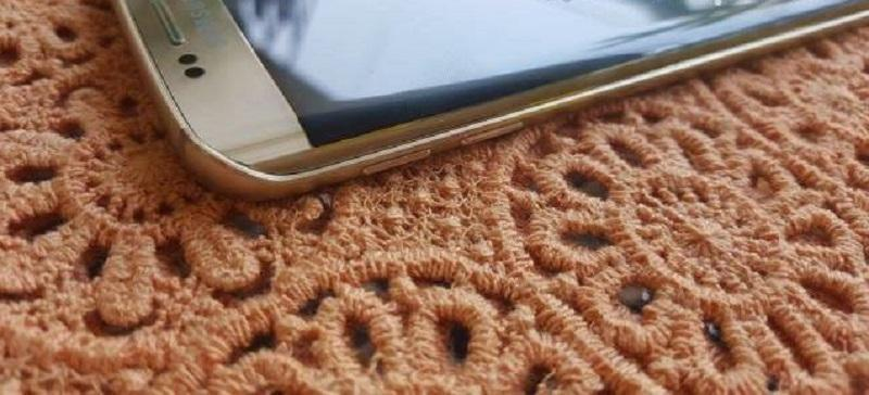 Điện thoại Samsung S6 edge G925