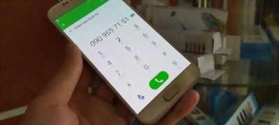 SamSung S7 32GB Hàng Mỹ