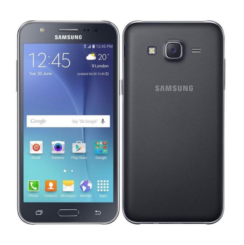 Samsung S6 Máy zin 100% Đẹp 98% Ram 3Gb Pin trâu