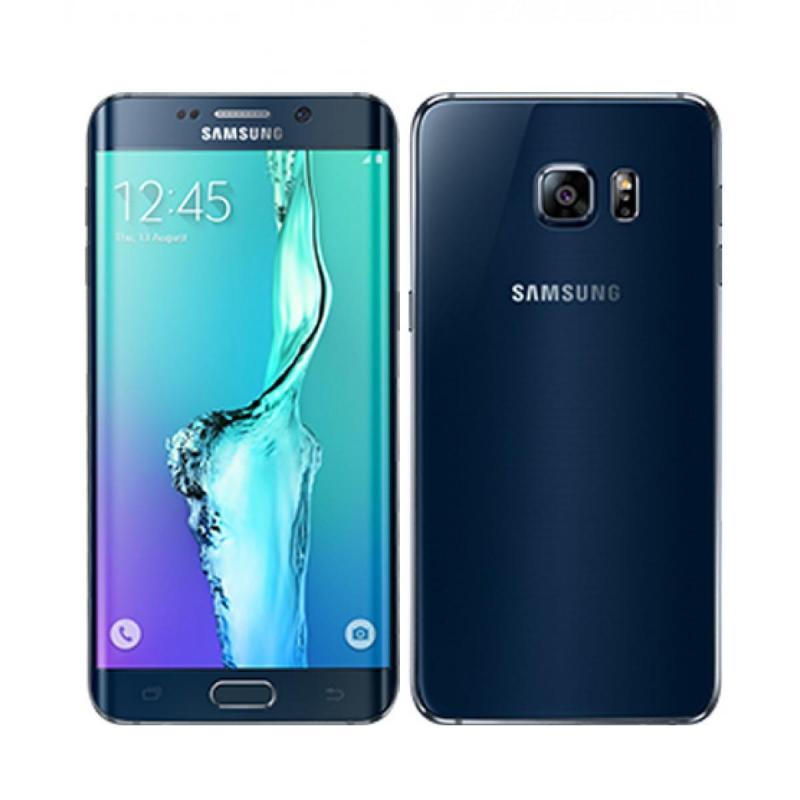 Samsung galaxy note 4 32 GB trắng