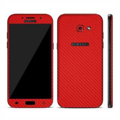 Samsung Galaxy A5 -2016
