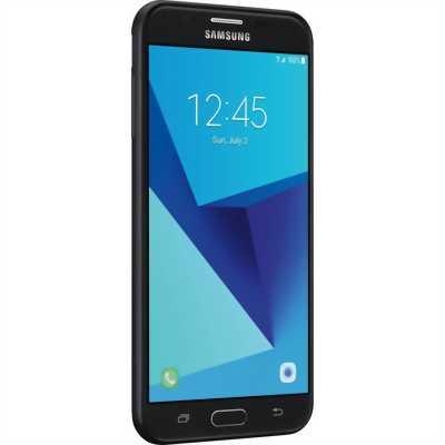 Samsung Galaxy J7 Prime 32 GB đen