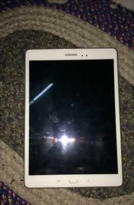 Bán Samsung Galaxy Tab A 9.7
